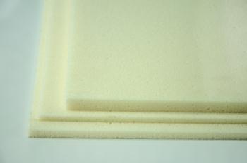 Izolacja ocieplenie podłogi, S-35 Płyta 1000x500x20mm (II Gat)