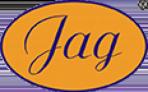 """JAG"" PPH Spółka z o.o"